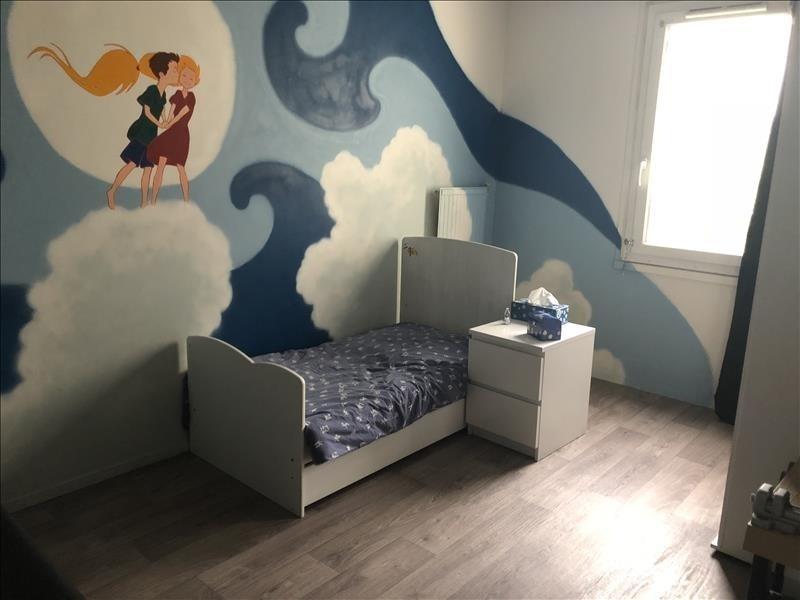 Sale apartment Combs la ville 162000€ - Picture 7