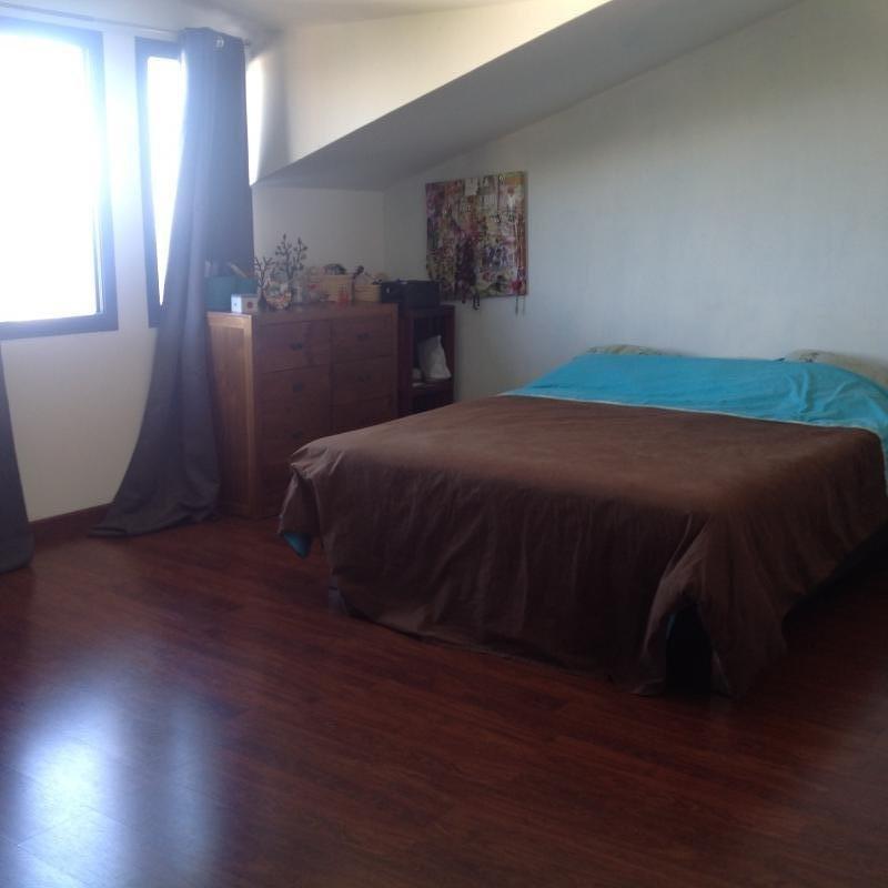Vente maison / villa La possession 335000€ - Photo 8