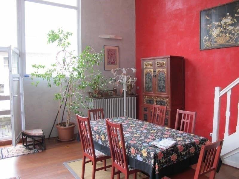 Deluxe sale house / villa Asnières-sur-seine 1300000€ - Picture 2