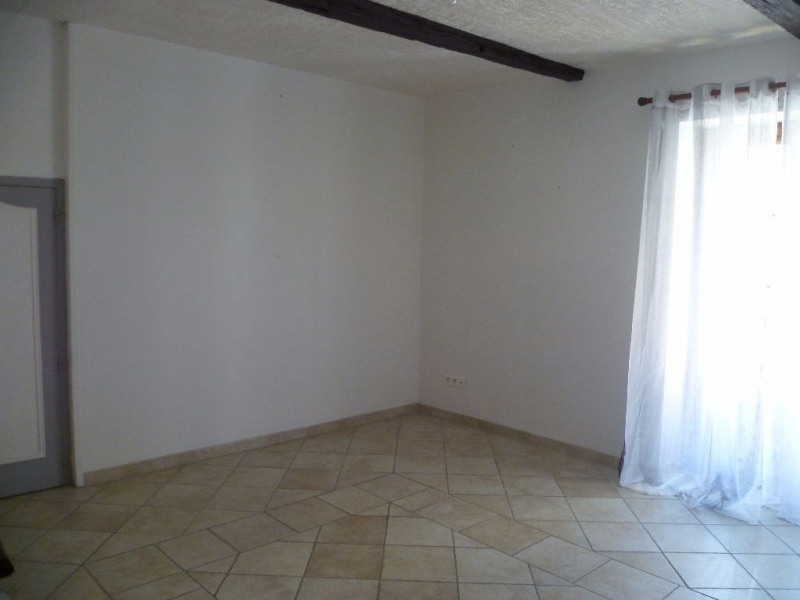 Vente maison / villa Caudecoste 91 500€ - Photo 3