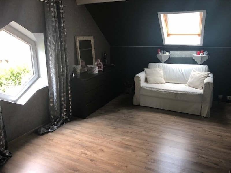 Sale house / villa Marolles en brie 427000€ - Picture 7