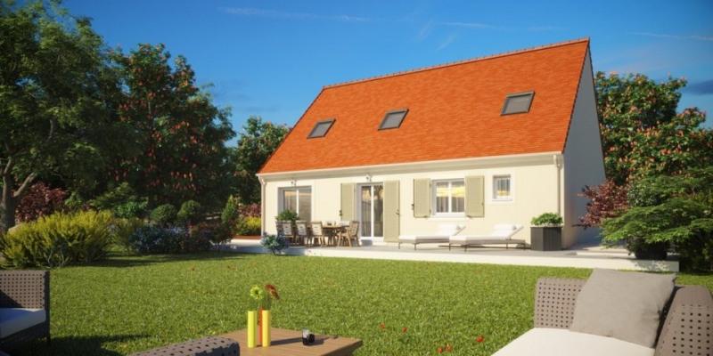 Maison  6 pièces + Terrain 1000 m² Pornichet par MAISONS PIERRE