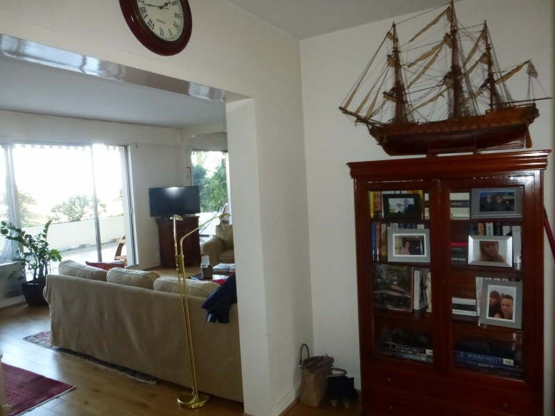Vente appartement Montmorency 682 500€ - Photo 6