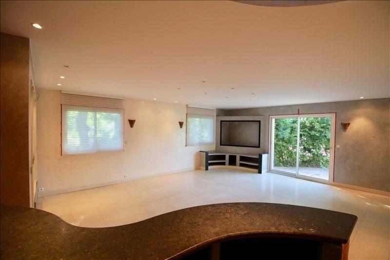 Deluxe sale house / villa Conches en ouche 710000€ - Picture 7