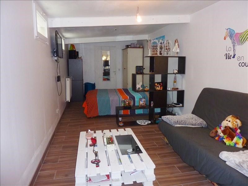 Rental apartment L hay les roses 700€ CC - Picture 2