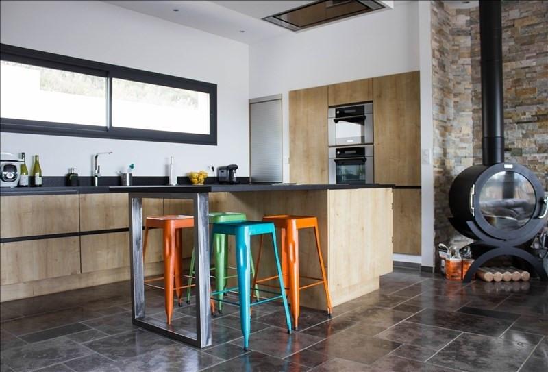 Vente de prestige maison / villa La valette du var 745000€ - Photo 4