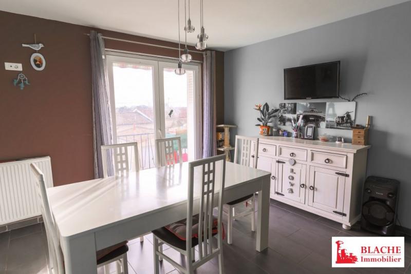 Vente maison / villa Loriol-sur-drôme 178000€ - Photo 3
