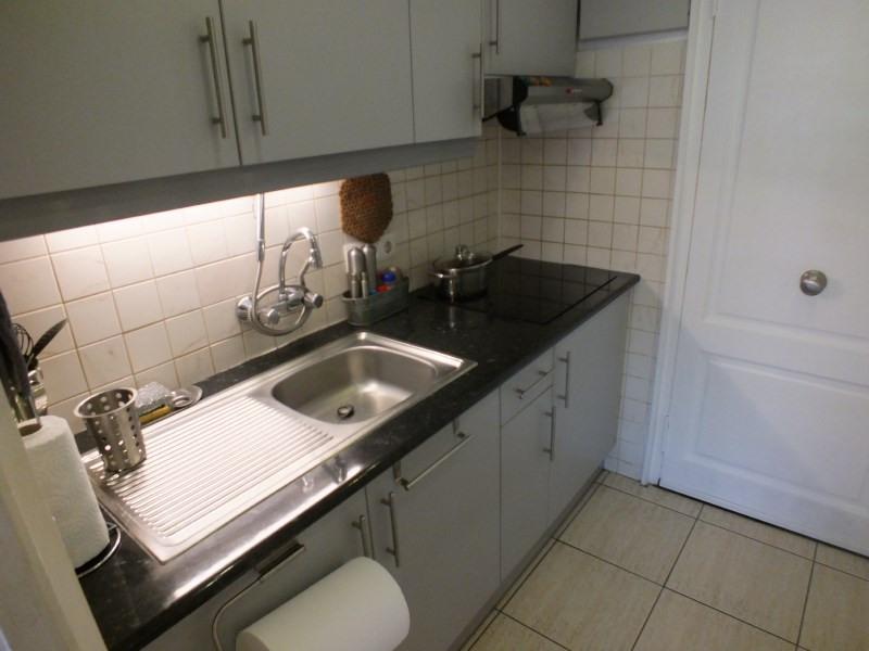 Venta  apartamento Rosa-santa margarita 137500€ - Fotografía 5