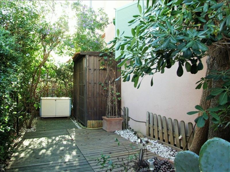 Sale house / villa La londe les maures 244400€ - Picture 3
