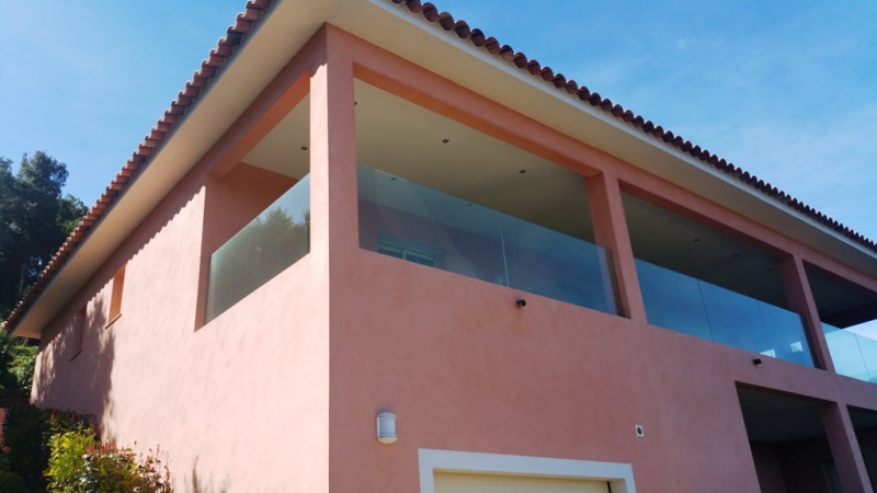 Sale house / villa Coti-chiavari 630000€ - Picture 25