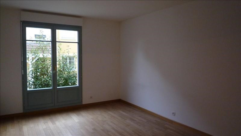Location appartement Rocquencourt 1030€ CC - Photo 2