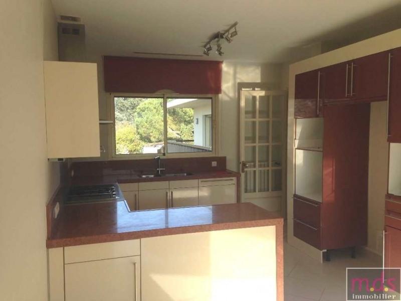 Deluxe sale house / villa Balma 890000€ - Picture 3