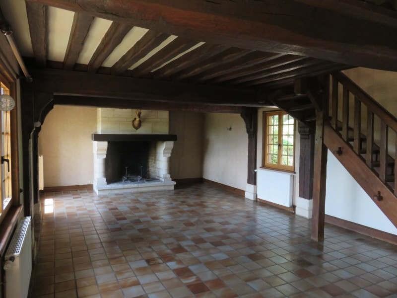 Venta  casa Alencon 314000€ - Fotografía 6