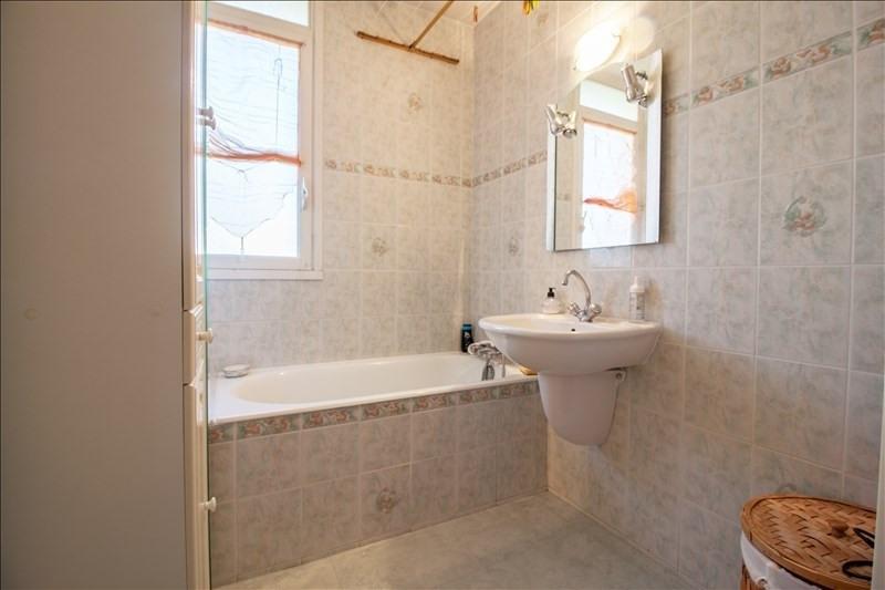Sale apartment Pau 108000€ - Picture 7
