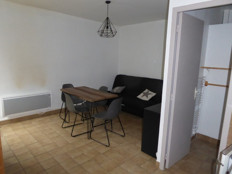 Location appartement Aubenas 276€ CC - Photo 4