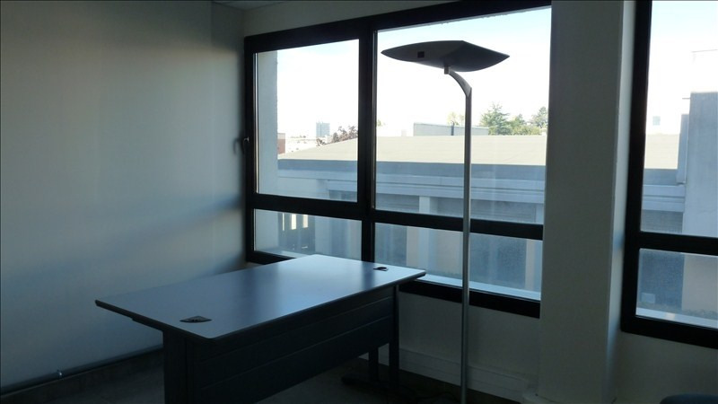 Vente bureau Valence 315 000€ - Photo 4