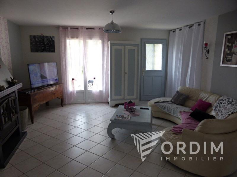 Vente maison / villa Sancerre 140800€ - Photo 13