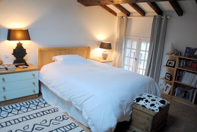Deluxe sale house / villa Bargemon 1750000€ - Picture 43