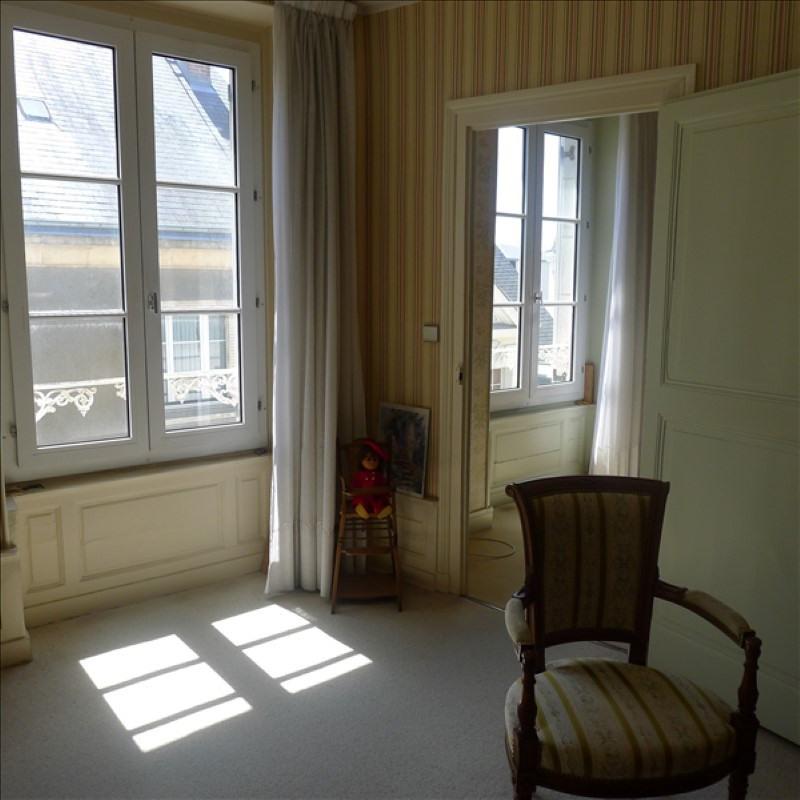 Verkauf wohnung Orleans 178500€ - Fotografie 1