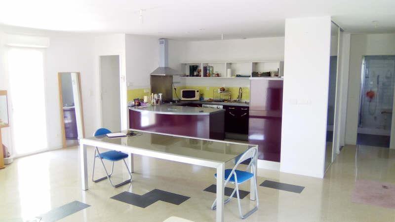 Vente maison / villa Limoges 224000€ - Photo 2