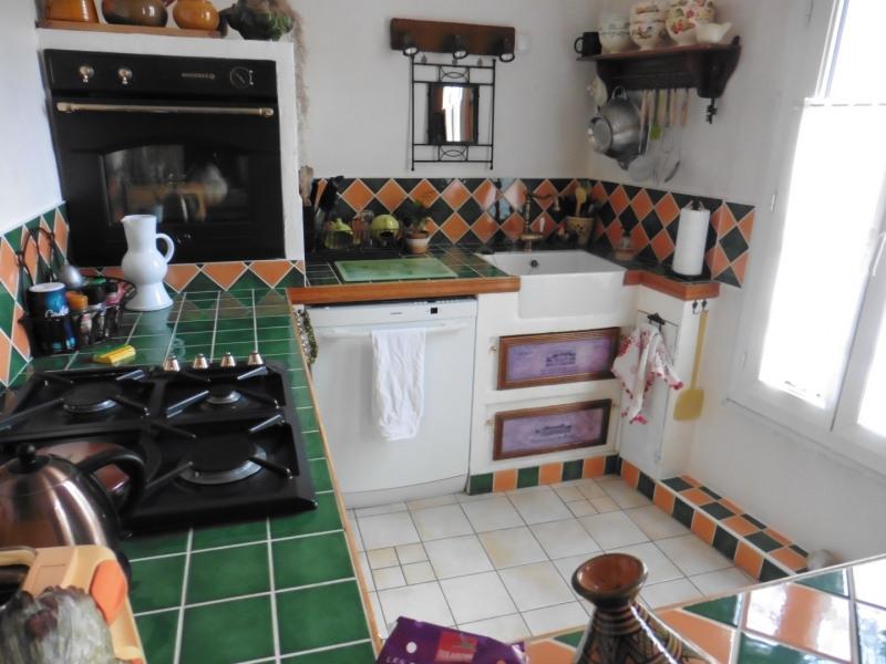 Sale house / villa Fontenay sous bois 835000€ - Picture 3
