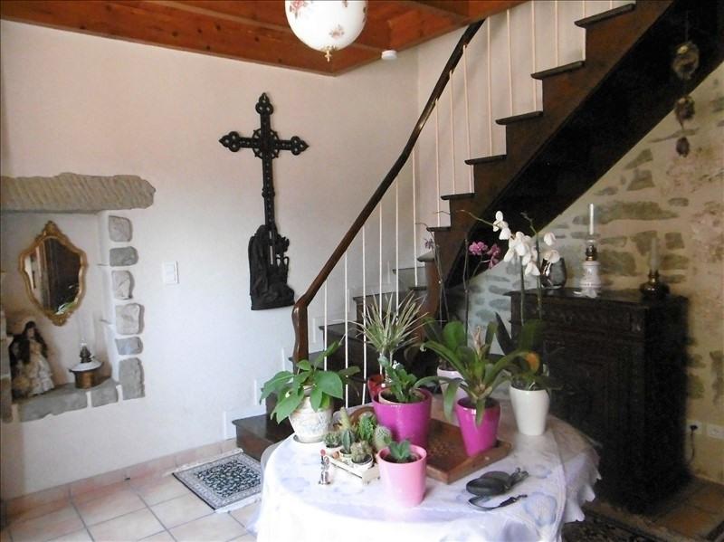 Venta  casa Chindrieux 294000€ - Fotografía 4