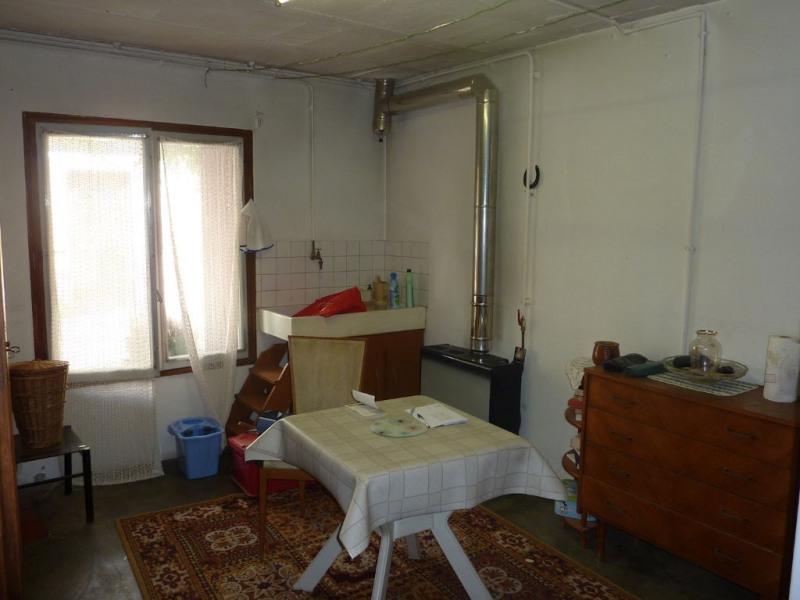 Vente maison / villa Saulx les chartreux 205000€ - Photo 7