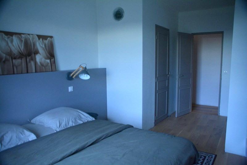 Verkoop van prestige  huis Montauroux 995000€ - Foto 25