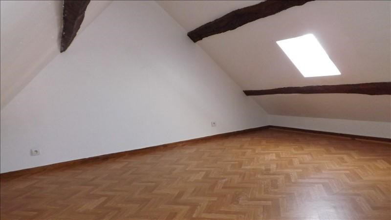Investment property building Nanteuil les meaux 311000€ - Picture 5