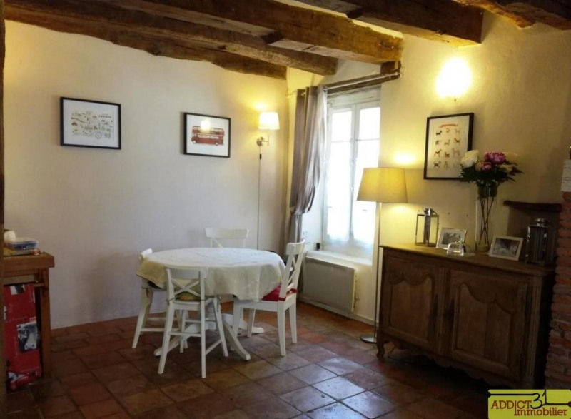 Vente maison / villa Secteur gaillac 128 000€ - Photo 3