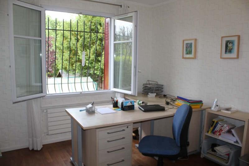Vente maison / villa Houilles 750000€ - Photo 6