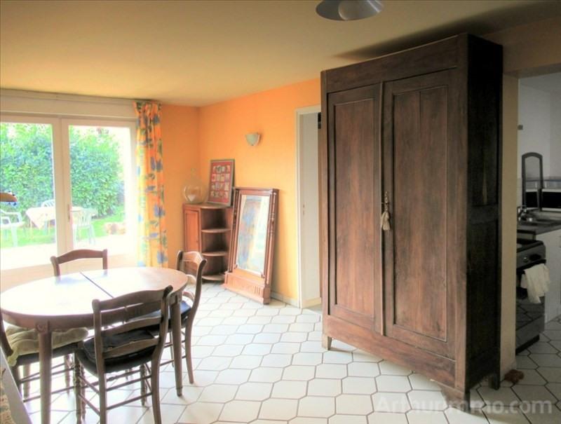 Vente maison / villa Thise 267000€ - Photo 5