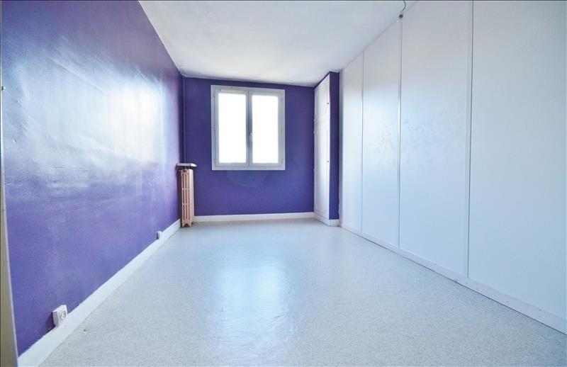 Vente appartement Nanterre 235000€ - Photo 3