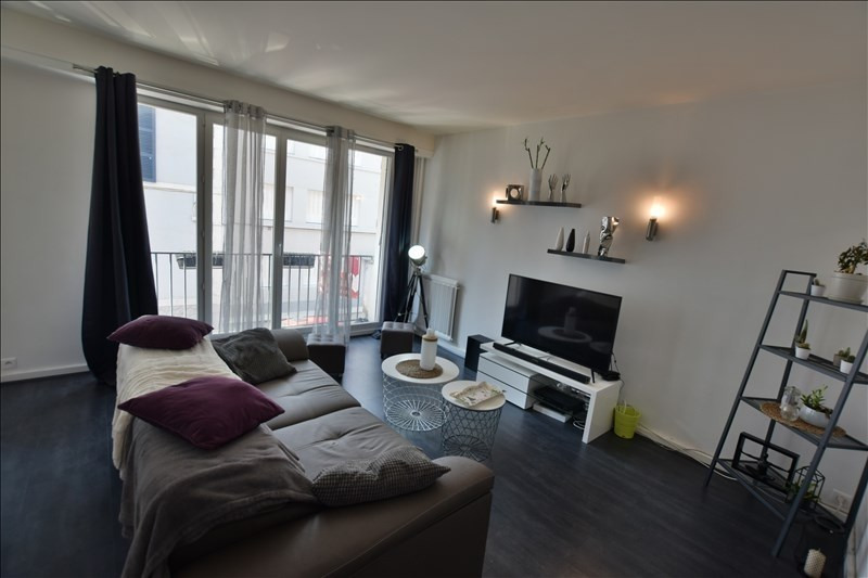 Vente appartement Pau 129 000€ - Photo 3