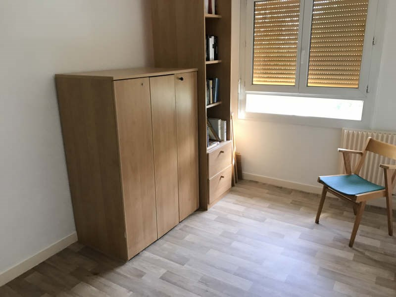Venta  apartamento Sartrouville 159000€ - Fotografía 4
