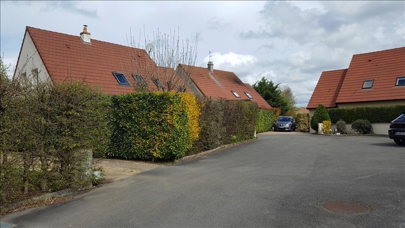 Location maison / villa Dijon 1300€ CC - Photo 1