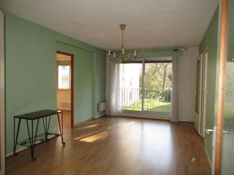 Vente appartement Perigueux 137800€ - Photo 2