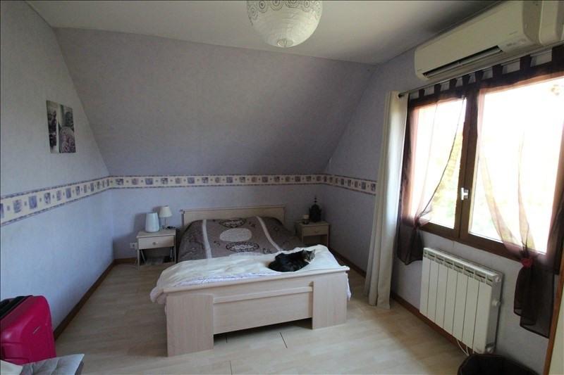 Sale house / villa Betz 234000€ - Picture 6