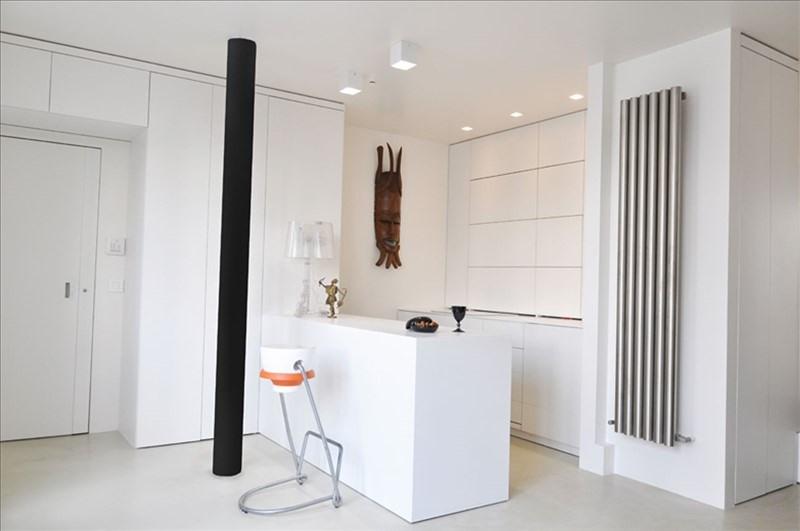 Vente appartement Paris 7ème 735000€ - Photo 2