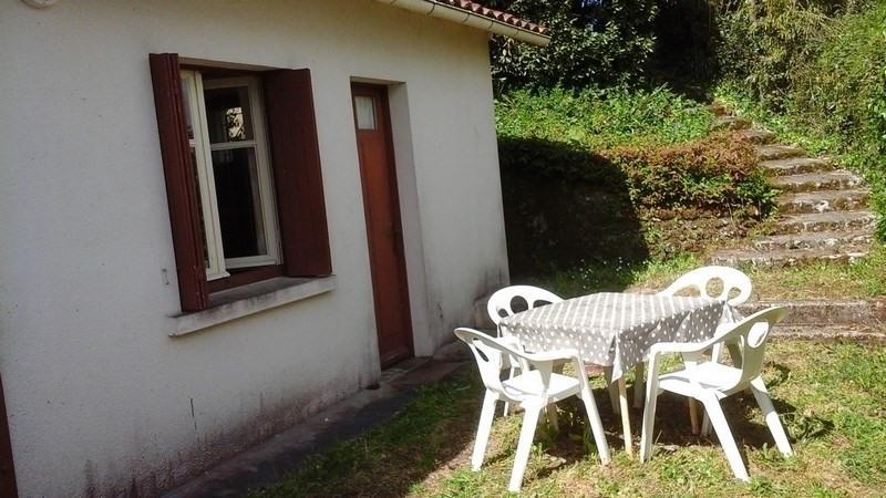 Location vacances appartement Saint-palais-sur-mer 188€ - Photo 4