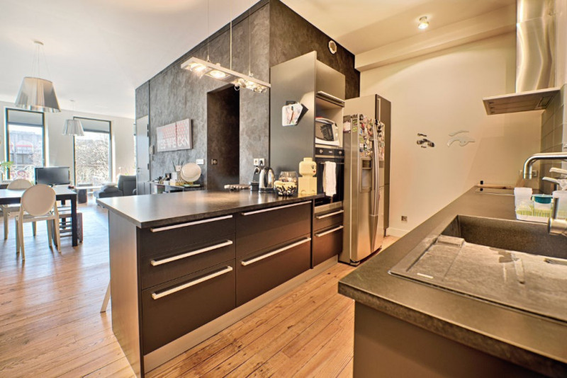 Vente appartement Dax 246000€ - Photo 3
