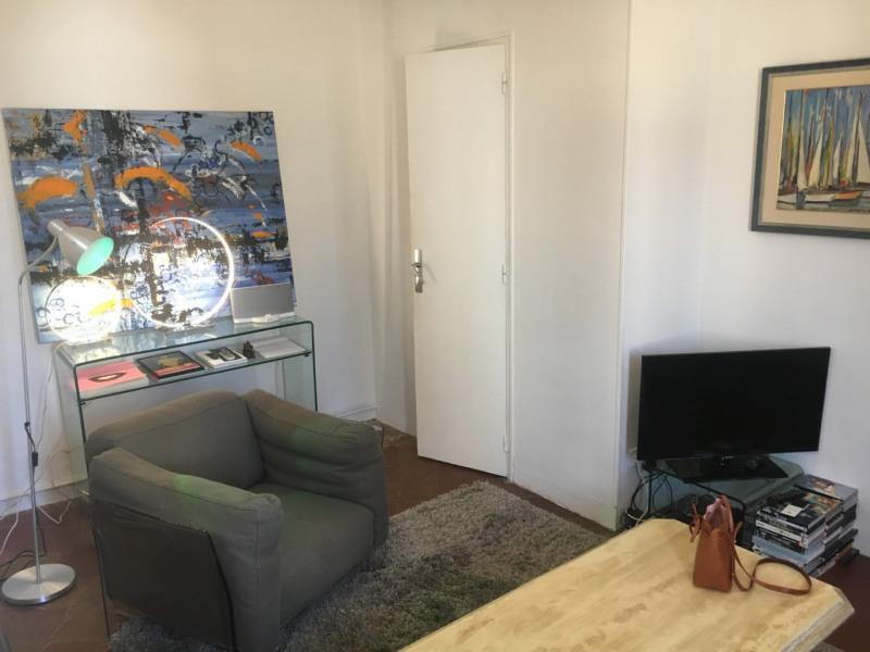 Verhuren  appartement Aix-en-provence 750€ CC - Foto 6