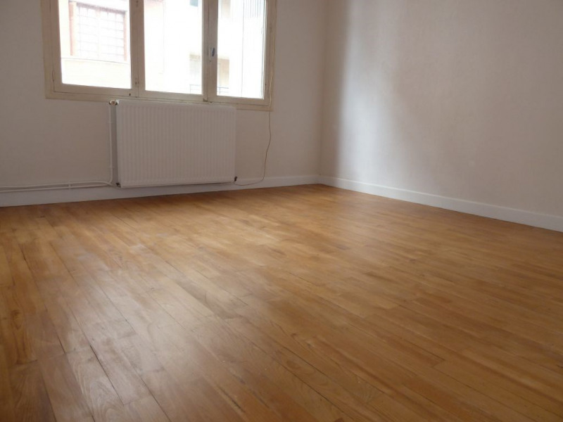 Location appartement Toulouse 740€ CC - Photo 2