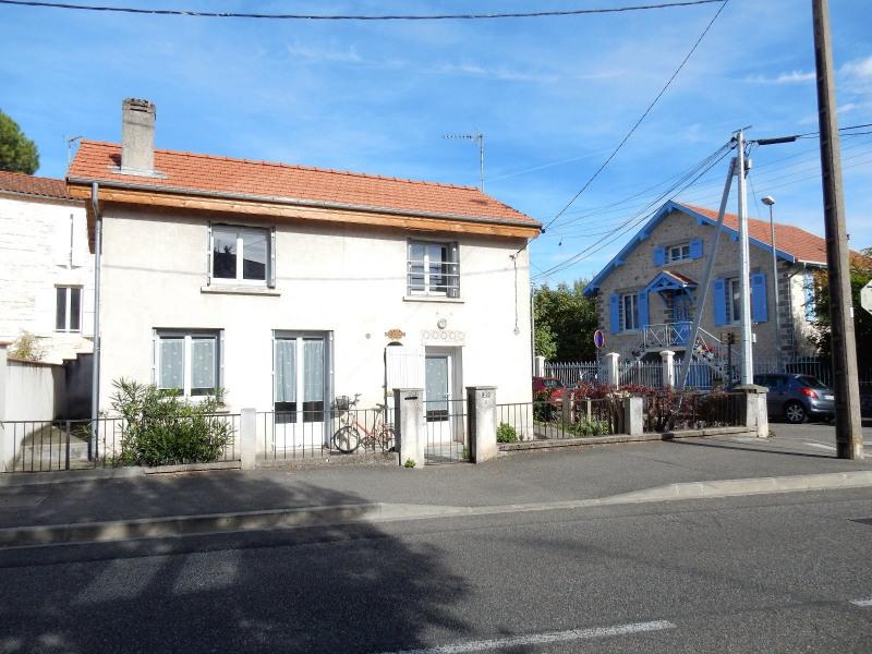 Venta  casa Agen 99000€ - Fotografía 2