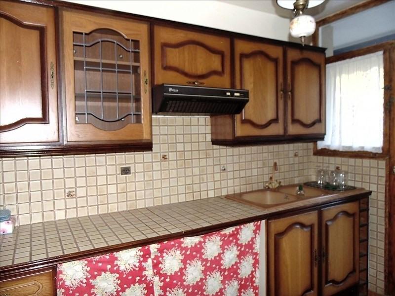 Sale apartment Marseille 12ème 185000€ - Picture 3