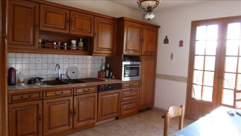 Verkoop  huis Mormoiron 395000€ - Foto 3