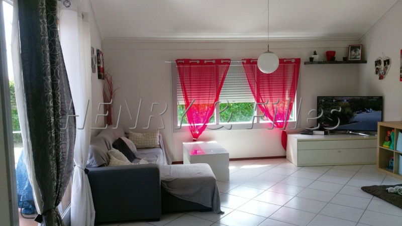 Sale house / villa Samatan 5 km 168 500€ - Picture 1