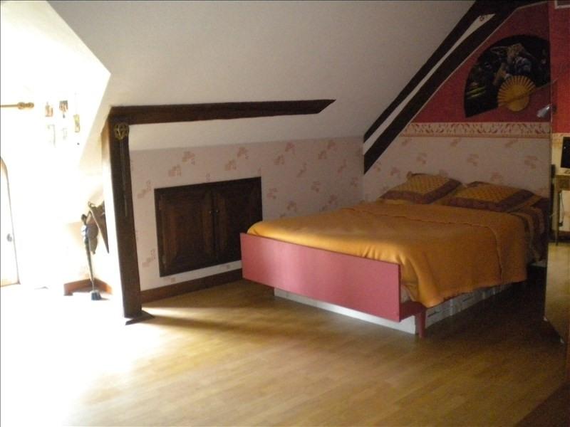 Vente maison / villa Vendome 252000€ - Photo 9