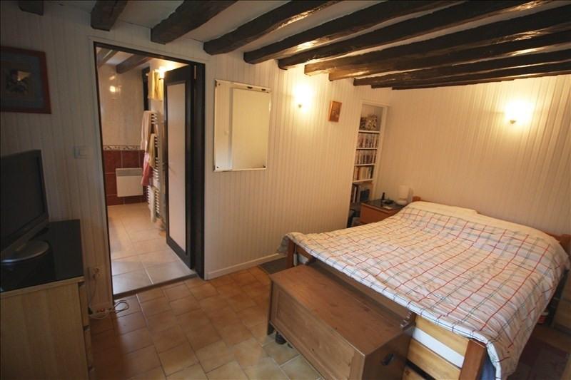 Sale house / villa La neuve lyre 119500€ - Picture 6