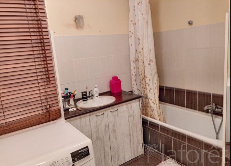 Sale apartment Menton 189500€ - Picture 11